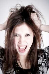 woman-with-messy-hair(2)