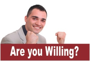 Are-you-Willing