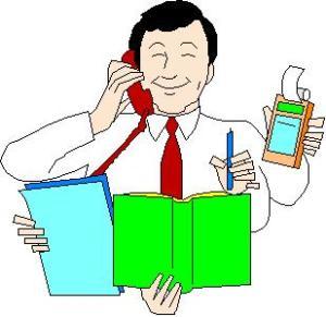 efficient-man-on-phone