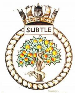 SUBTLE_badge-1-