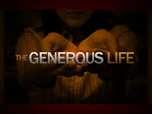 generous-life-the_t_nt3
