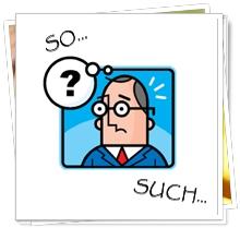 English Help, Online English Tutoring, English Tutor Online ...