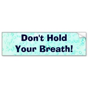 dont_hold_your_breath_bumper_stickers-r86d8a8c659f24da6b0ec33d7cb51845e_v9wht_8byvr_512