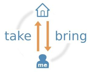 Bring_take