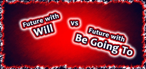 future-will-future-be-going-to