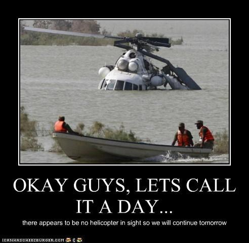 the idiom for this week is to call it a day we can also say to call it