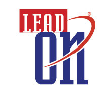lead-on-square-logo