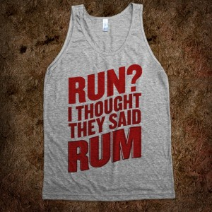 run-i-thought-they-said-rum.american-apparel-unisex-tank.athletic-grey.w760h760