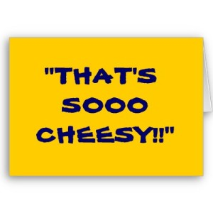 thats_sooo_cheesy_card-p137719651778285939q6ay_400