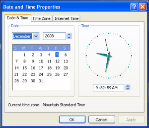 winxp-settings-date-time-properties