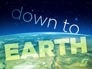 DownToEarth (3)