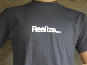 realize char front (Medium)