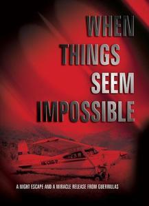 when_things_seem_dvd