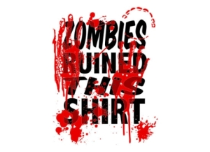 zombies-ruined-this-shirt-zombie-tshirt-zombie-tee-zombie-gift-zombie-product-1