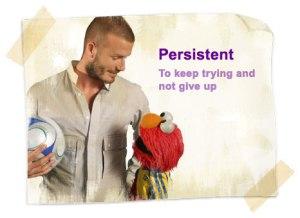 21_persistent1