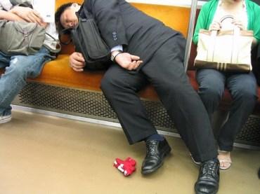 https://englishhelponline.files.wordpress.com/2011/04/salaryman.jpg?w=300