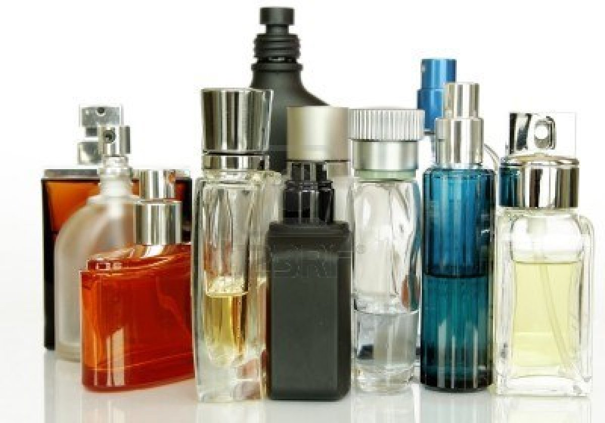 Image result for perfume for men