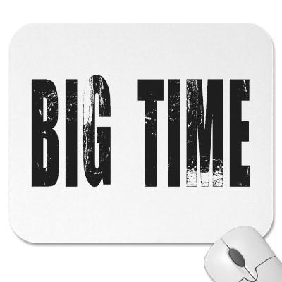 big time online