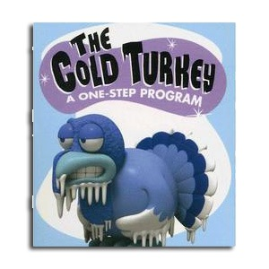 https://englishhelponline.files.wordpress.com/2011/08/cold-turkey.jpg?w=300