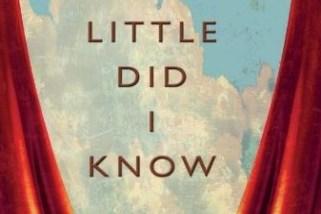 LittleDidIKnow